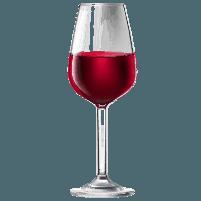 Röda viner