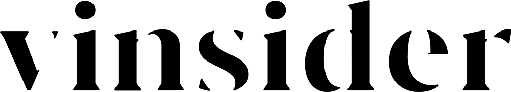 Vinsider