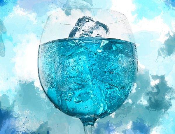 blue wine blått vin stockholm vinsider