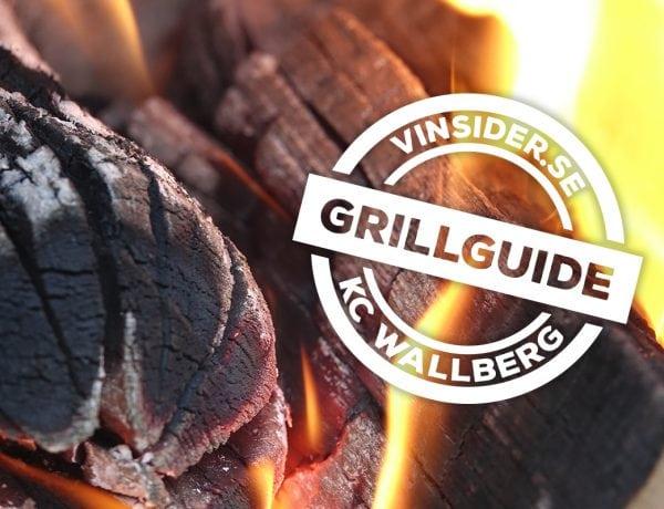 grillguide-kc-wallberg grillskola kc wallberg