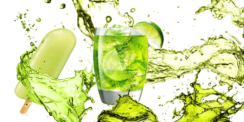 piggelin cocktail drinktips recept