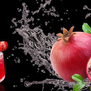 strawberry caiprioska cocktail drinkar vinsider drinkrecept