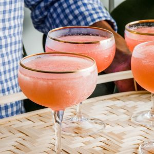 froze rosévin vinsider