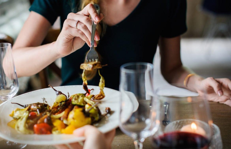mata och vin vin och mat matchning