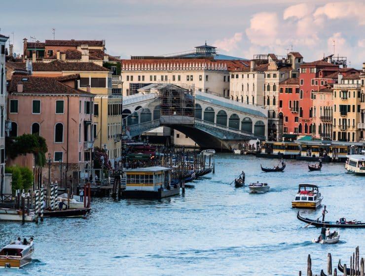 reseguide italien italienska städer