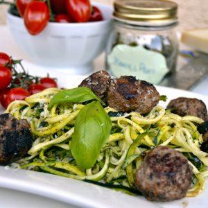 magraköttbular köttbullens dag recept