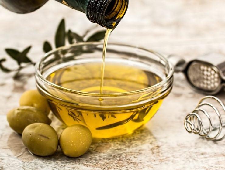 oliver olivolja 4 tips