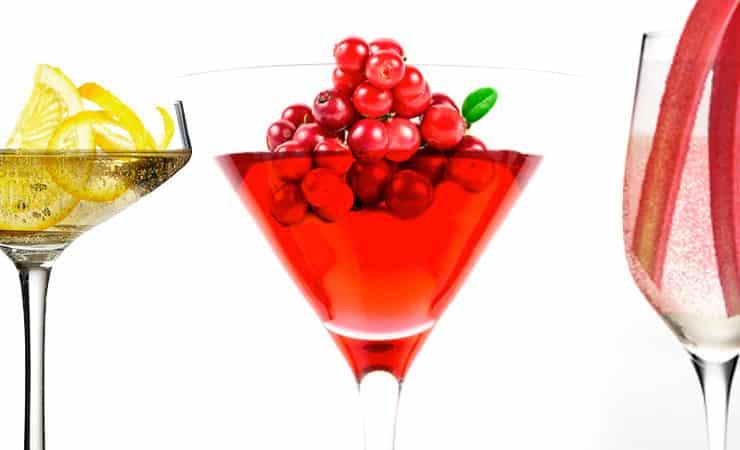 brunchdrinkar cocktails