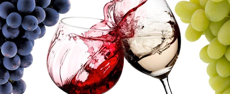 myter alkohol
