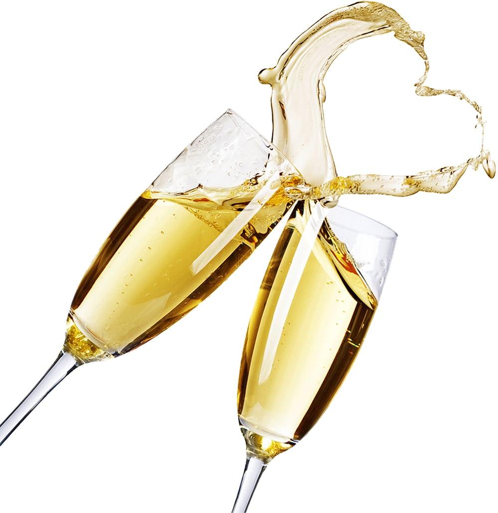 Bildresultat för champagne
