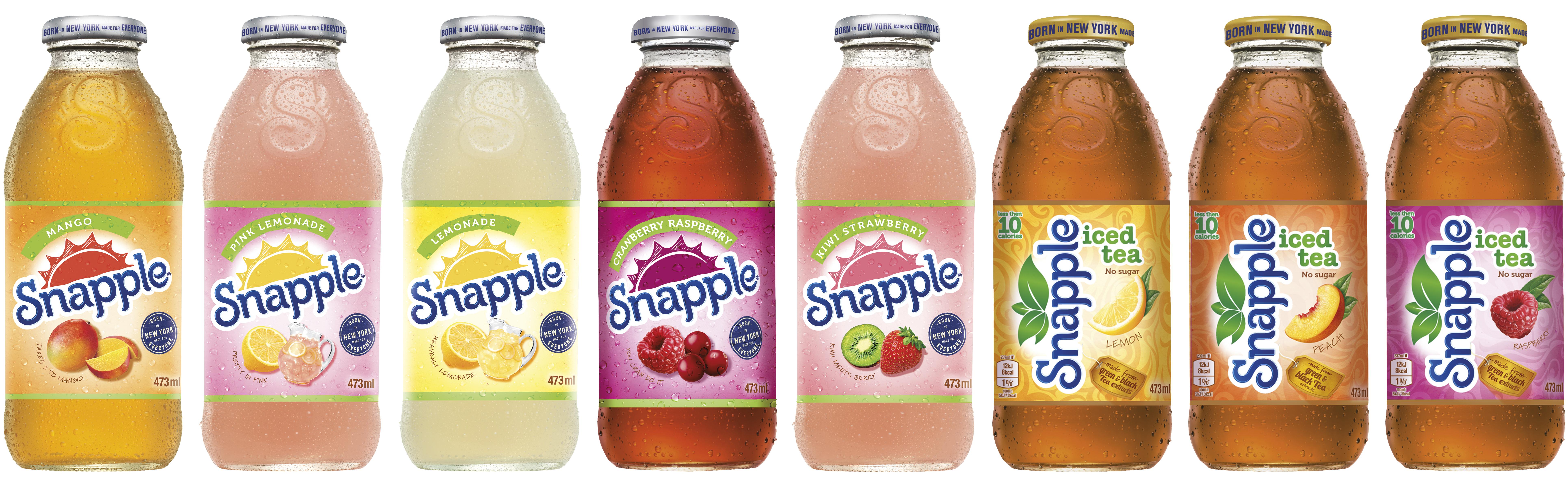 apotekarnes pink lemonade